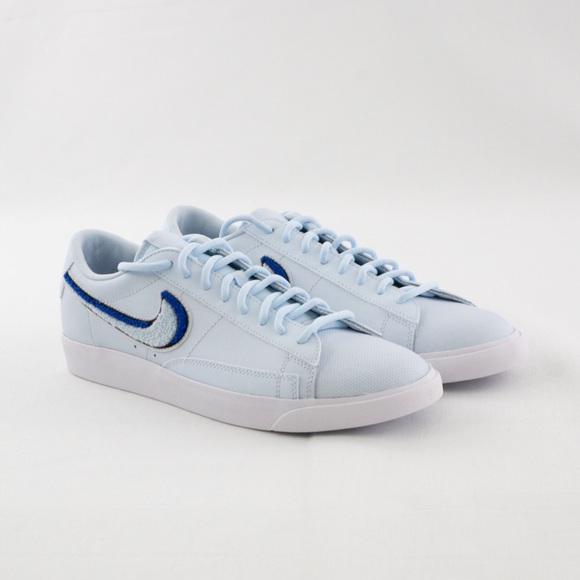 outlet store 9a15e 82be5 Nike Blazer Low 3D NWT
